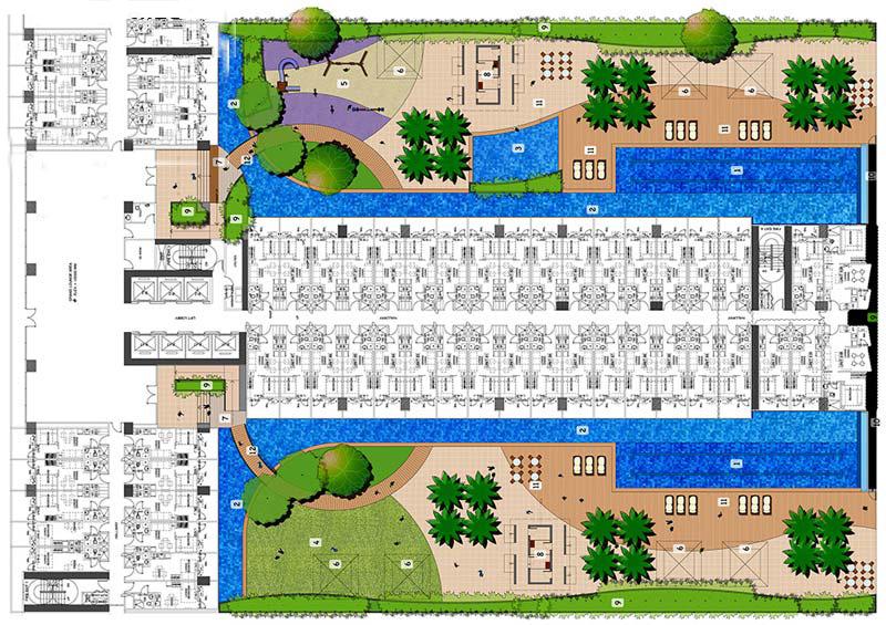 SMDC_breeze-residences-pasay-condo_site-development-plan