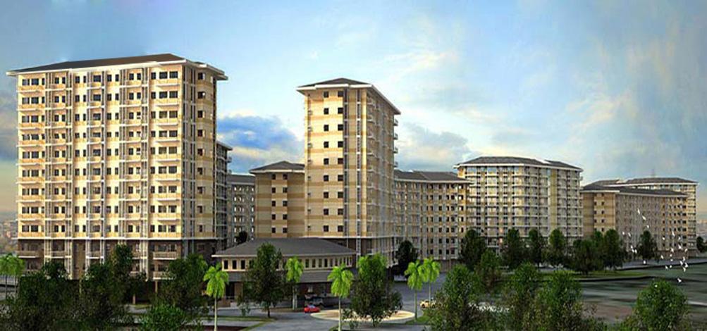 SMDC_field-residences-paranaque-condo_building-facade
