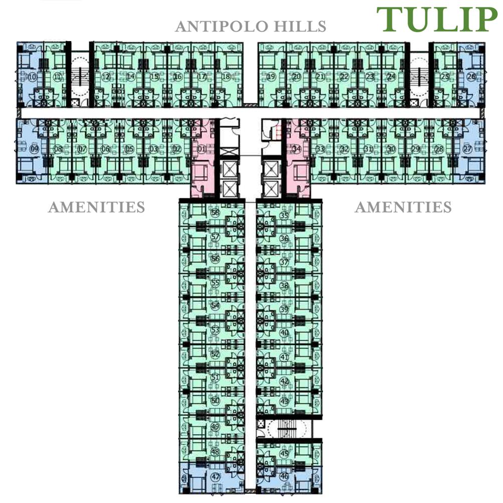 SMDC_grace-residences-taguig-condo_tulip-floor-plan
