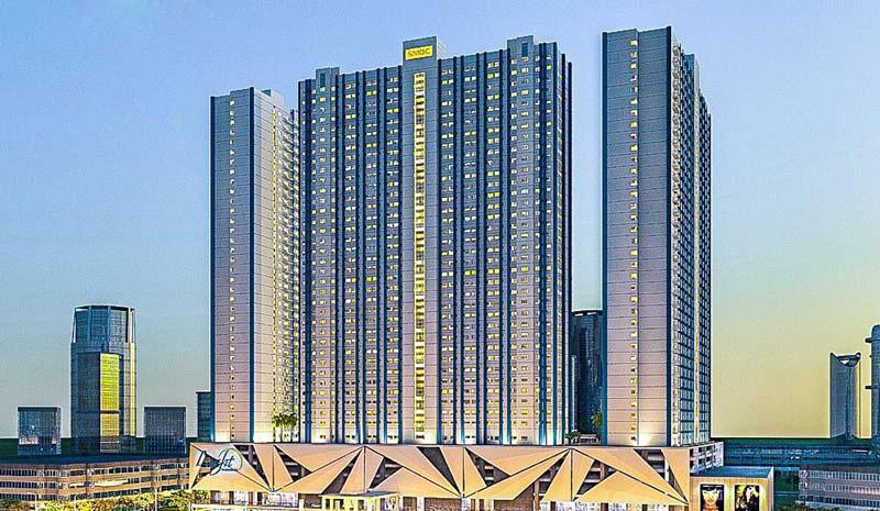 SMDC_light-residences-mandaluyong-condo_building-facade