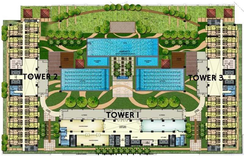 SMDC_light-residences-mandaluyong-condo_site-development-plan