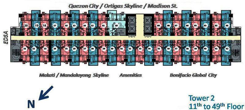 SMDC_light-residences-mandaluyong-condo_tower-2-floor-plan-E