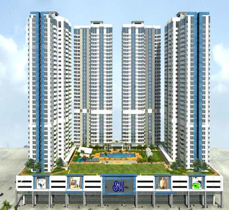 SMDC_mezza-residences-sta-mesa-condo_building-facade-2