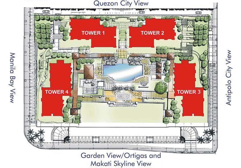 SMDC_mezza-residences-sta-mesa-condo_site-development-plan