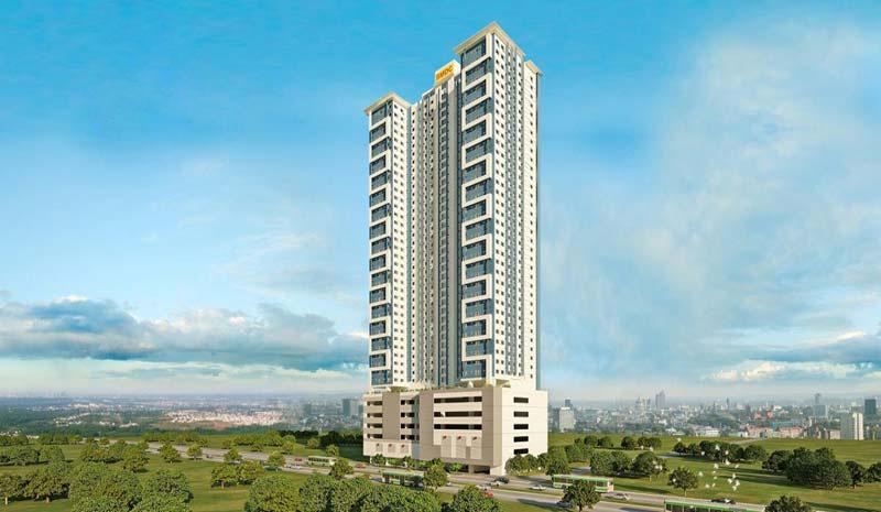 SMDC_princeton-residences-quezon-city-condo_building-facade