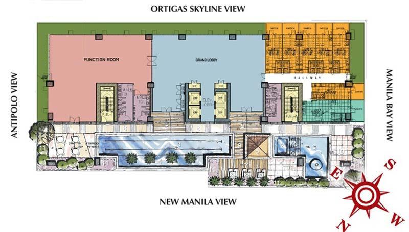 SMDC_princeton-residences-quezon-city-condo_site-development-plan