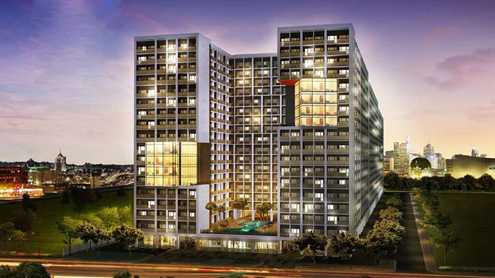 SMDC_shore-2-residences-mall-of-asia-condo_building-facade