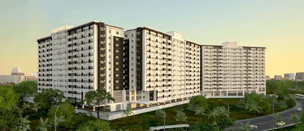 SMDC_spring-residences-bicutan-paranaque-condo_building-facade