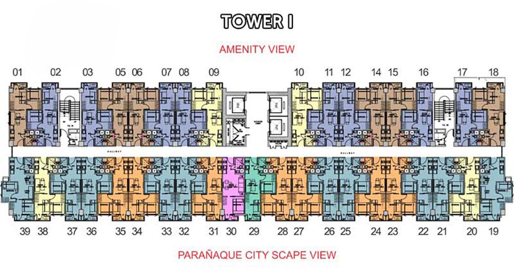 SMDC_spring-residences-bicutan-paranaque-condo_tower-1-floor-plan-1