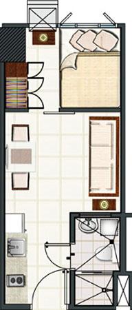 blue-residences-1-bedroom