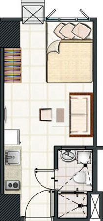 blue-residences-studio