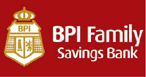 bpi-family-logo