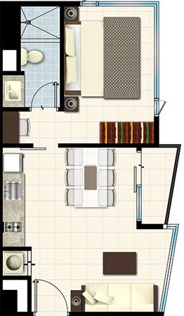 breeze-residences-1-bedroom-deluxe