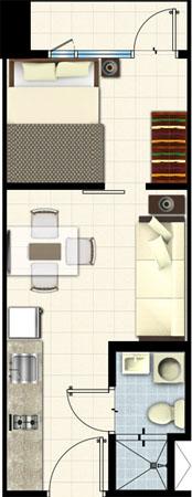 breeze-residences-1-bedroom-with-balcony