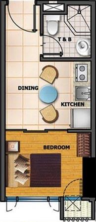 mezza-residences-1-bedroom