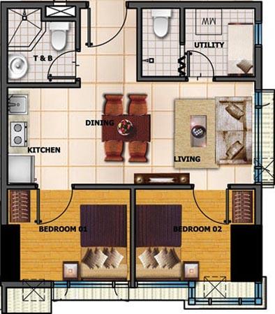 mezza-residences-2-bedroom