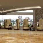 penthouse lobby 2