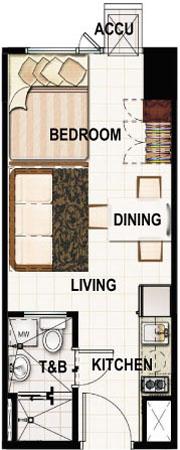 princeton-residences-studio-luxe