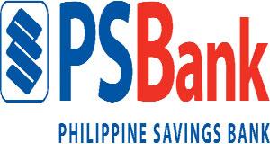 ps-bank-logo