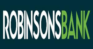 robinsons-bank-logo