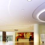 shell lobby (2)
