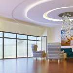 shell lobby (3)