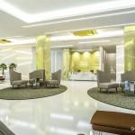 shine lobby v1213-2 copy
