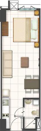 shine-residences-studio-premier
