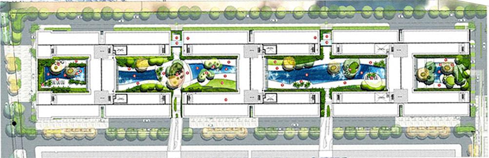 shore2 tower plan