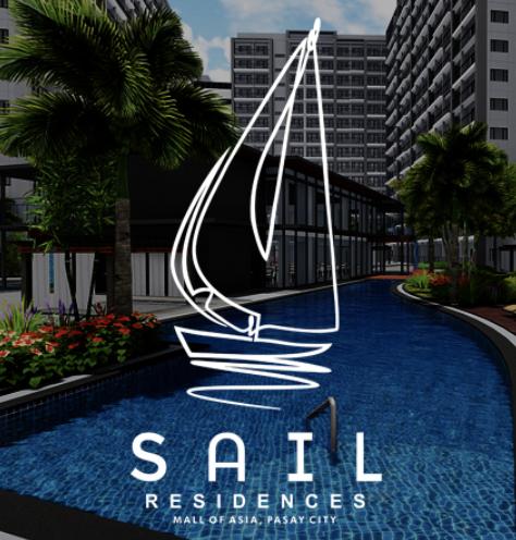 Sail Residence