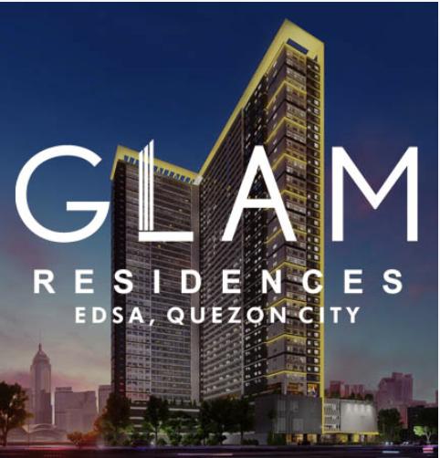 glam Residence