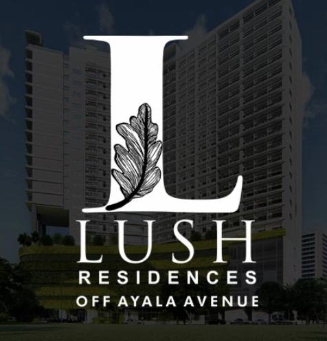 Lush Residences