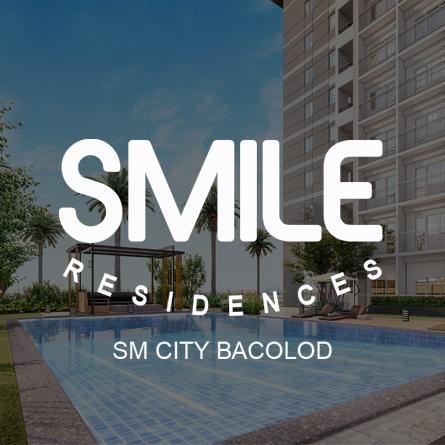 SmileThumbnail3