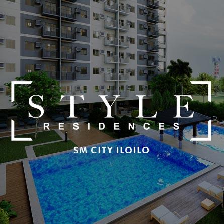 Style-ThumbnailLogo