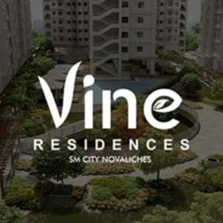 Vine Residences