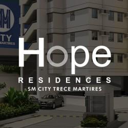 hope_thumbnail