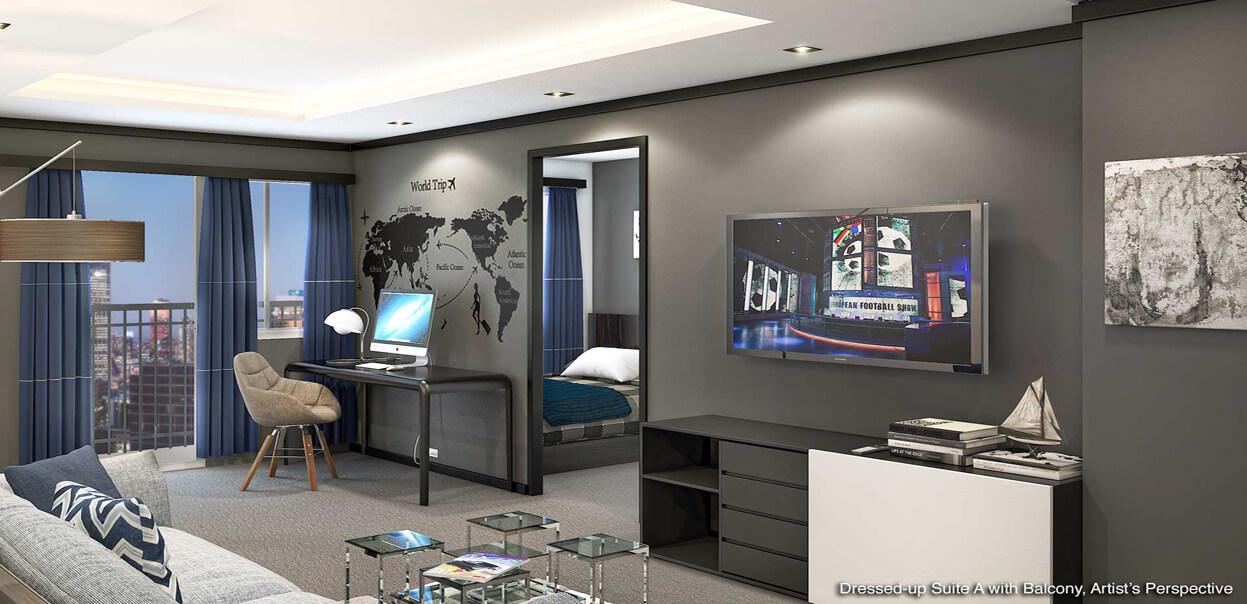 S_Residence01