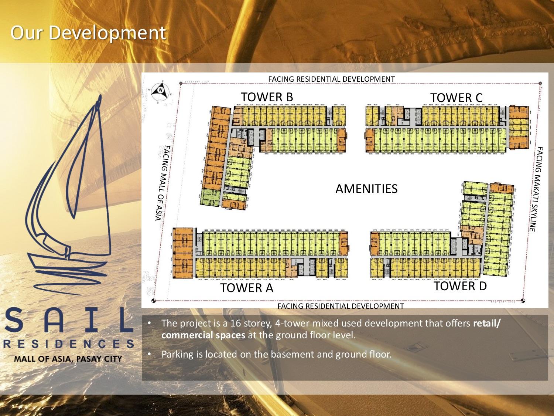 Typical Floor Plan01