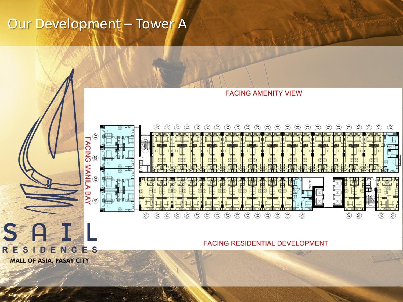 Typical Floor Plan02