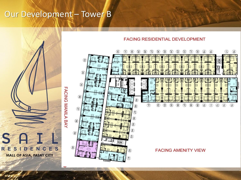 Typical Floor Plan03