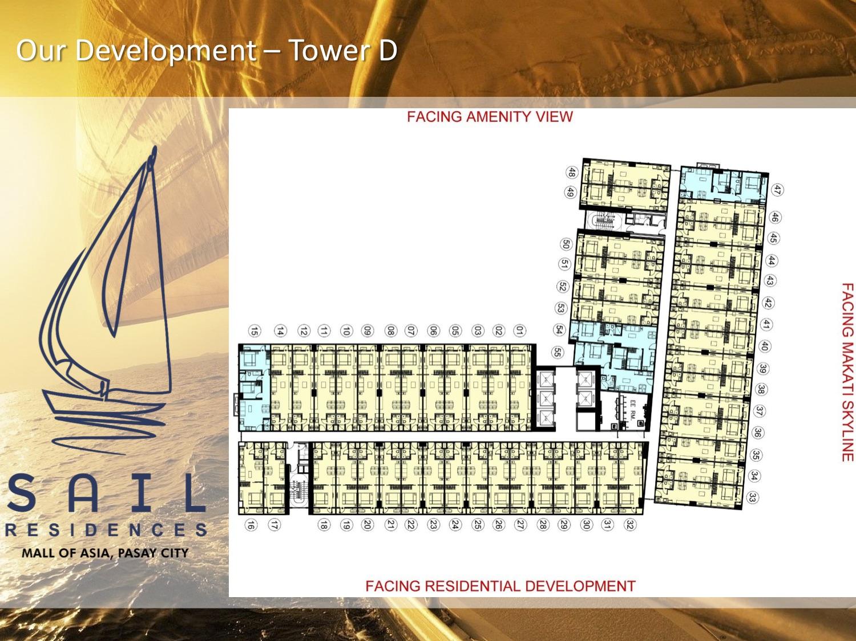 Typical Floor Plan05