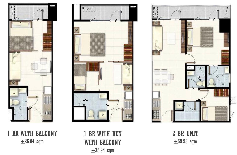 _Unit-Floor-Plan