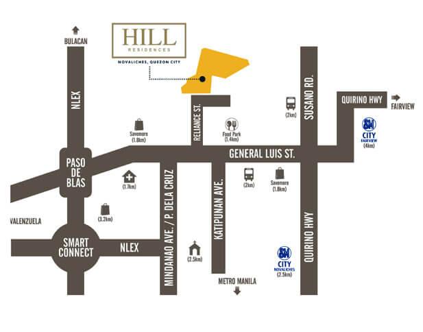 HillVicinityMap