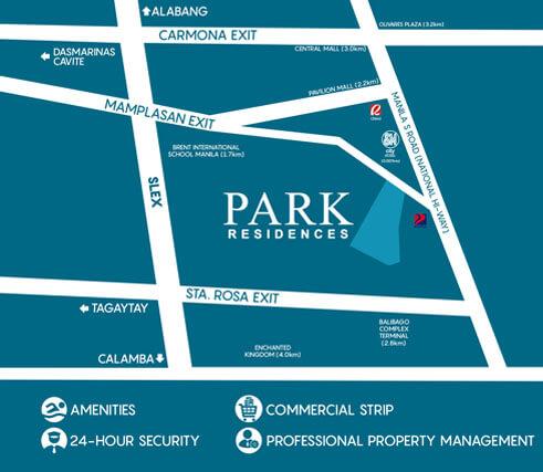 park-vicinity-1