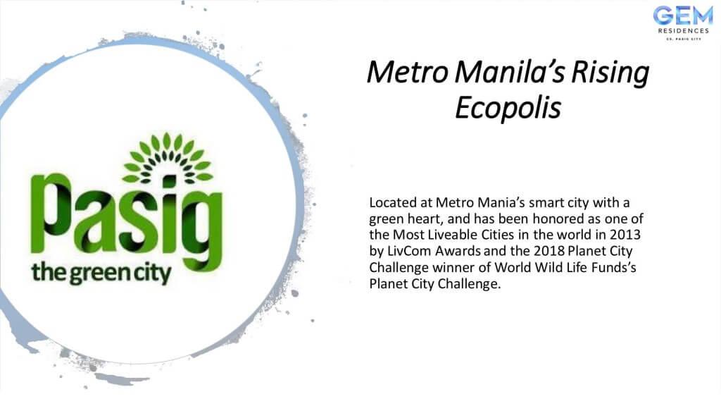 Metro-Manila's-Rising-Ecopolis